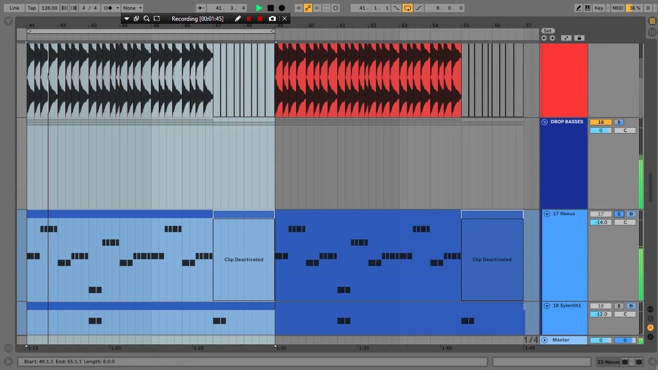 Download | Andrew Rayel ft  Jonathan Mendelsohn - Home (Manse Remix