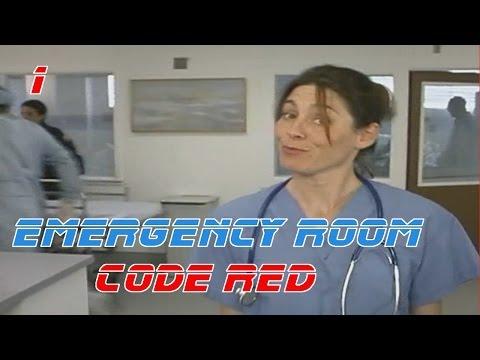 Emergency Room: Code Red | PC | Episode 1 - Die Neuanstellung