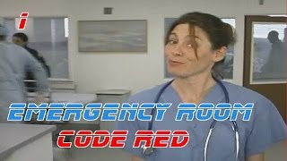Emergency Room: Code Red | PC | Episode 1 - Die Neuanstellung