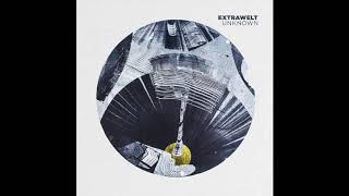 Extrawelt - Runway Hitchhiker