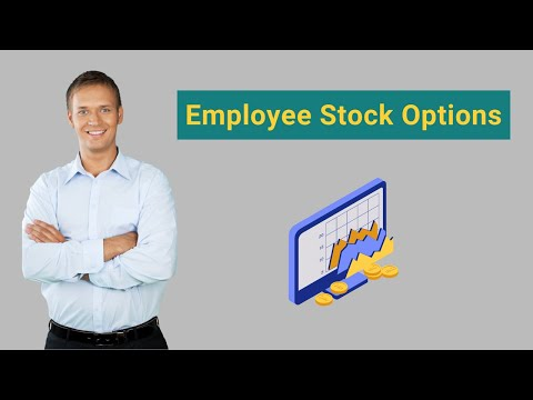Employee Stock Options | Compensation Expense | Accounting