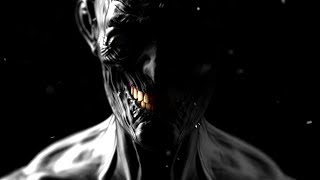 The Breach That Started It All.. There is No Escaping This Place - SCP: Containment Breach