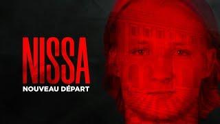 NISSA, « Nouveau départ »