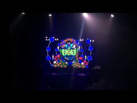 Got It Good / At All - Kaytranada @ The Fonda LA