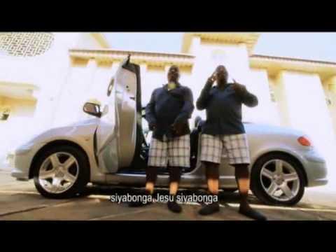 ADEGBODU TWINS_WAHAMBANATHI (Official Video)