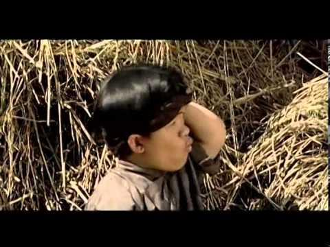 Truyện Cổ Tích Việt Nam — Kiện Cây Đa