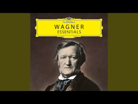 Wagner: Lohengrin, WWV 75 - Prelude To Act I