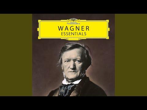 Wagner: Lohengrin, WWV 75 - Prelude To Act I