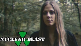 BLUES PILLS - High Class Woman (OFFICIAL MUSIC VIDEO)(Video for 'High Class Woman', from BLUES PILLS' debut album. Order the album: http://smarturl.it/BLUES-PILLS-NB SUBSCRIBE to Nuclear Blast YouTube: ..., 2014-07-28T15:38:09.000Z)