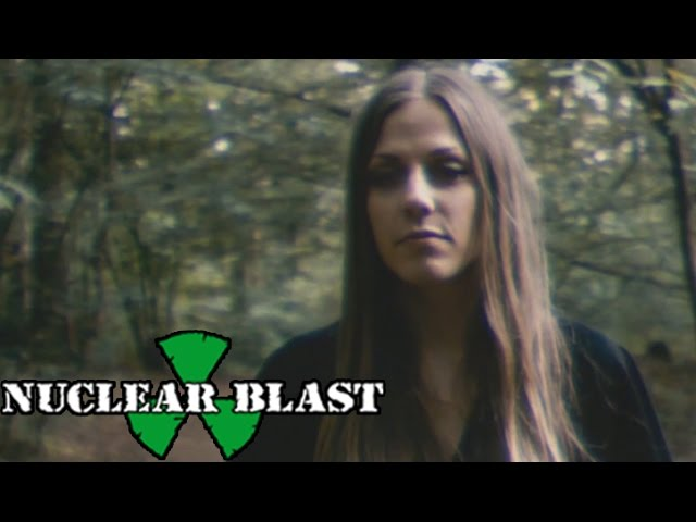 blues-pills-high-class-woman-official-music-video-nuclear-blast-records