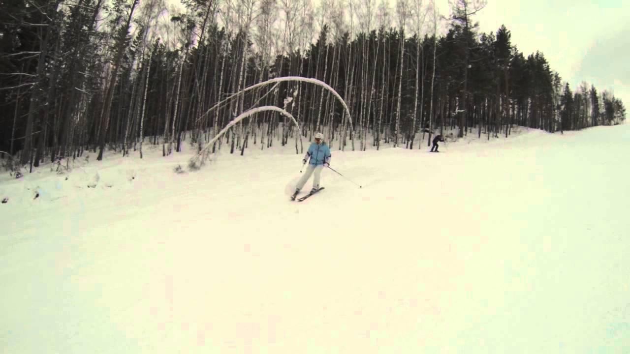 Продажа велосипедов, горных и беговых лыж для любителей активного отдыха и спорта в санкт-петербурге.
