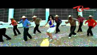 Killer - Ulla Ulla Song Trailer - Miss India World 2005 - Gadde Sindhura In
