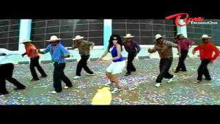 Killer - Ulla Ulla Song Trailer - Miss India World 2005 - Gadde Sindhura In