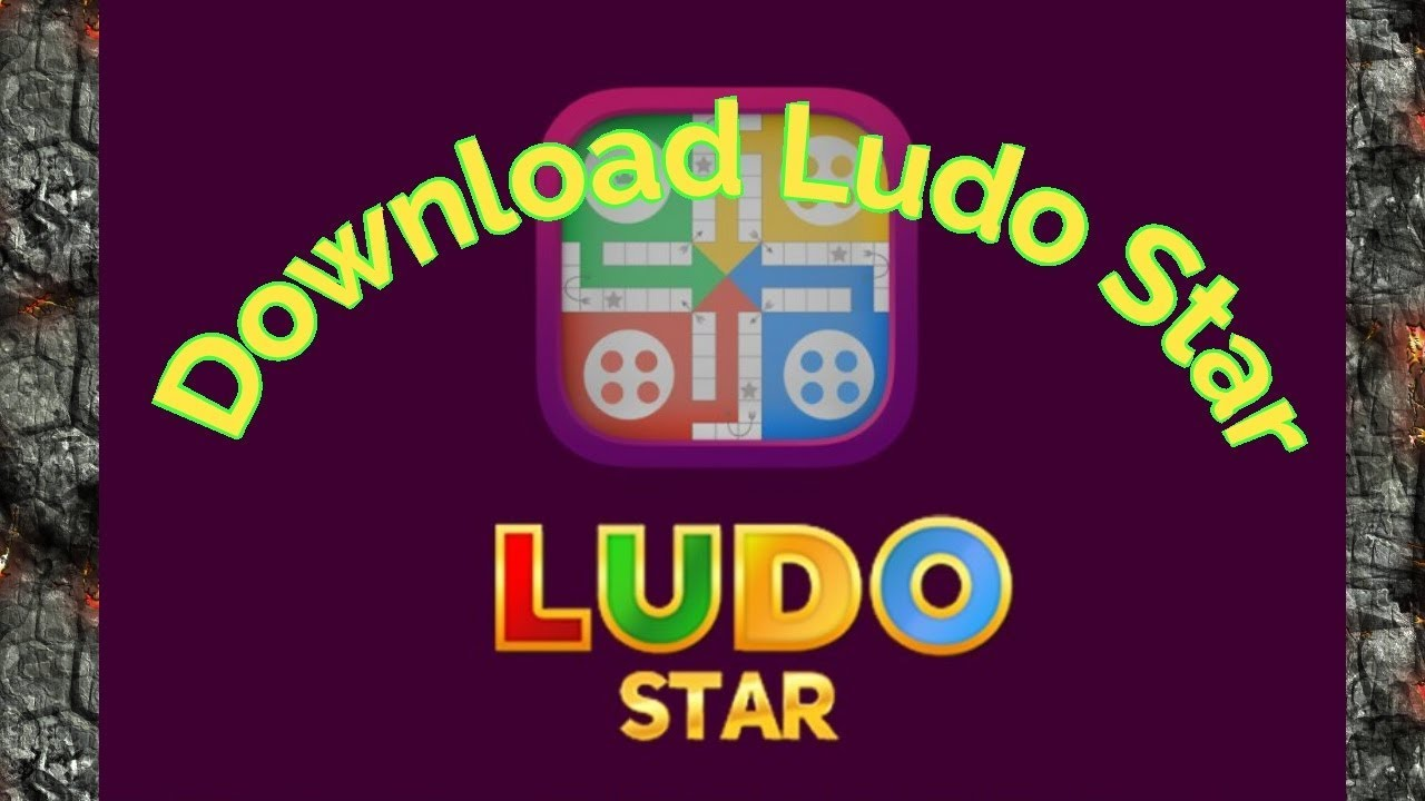 99d74c2f1 How To Download Ludo Star On Android {Original Ludo Star} - YouTube