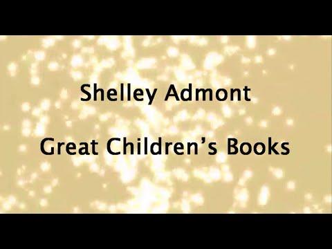 Shelley Admont