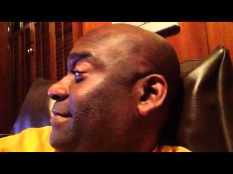 Warriors Got This NBA Finals Champions - Zennie62