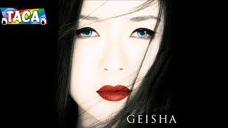 Kinh Hoàng Bí Mật Cuộc Đời Của Geisha Nhật Bản Mà Không Phải Ai Cũng Biết !!