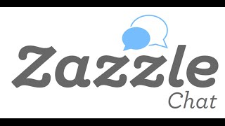 """Zazzle Chat -- """"Banners and Political Fodder""""  on 9/3/15"""