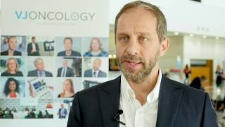 Nab-paclitaxel and gemcitabine in soft tissue sarcoma: trial update