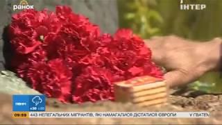 Евдокия Лысенко. Сила материнской любви