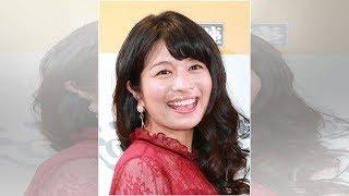 """新婚・三倉茉奈 """"愛のキューピッド"""" は「たんぽぽ」川村エミコだった."""
