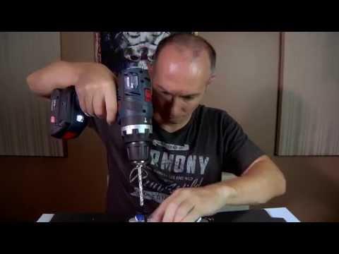 Dmitri's ASMR Tool Time - Toy Repair
