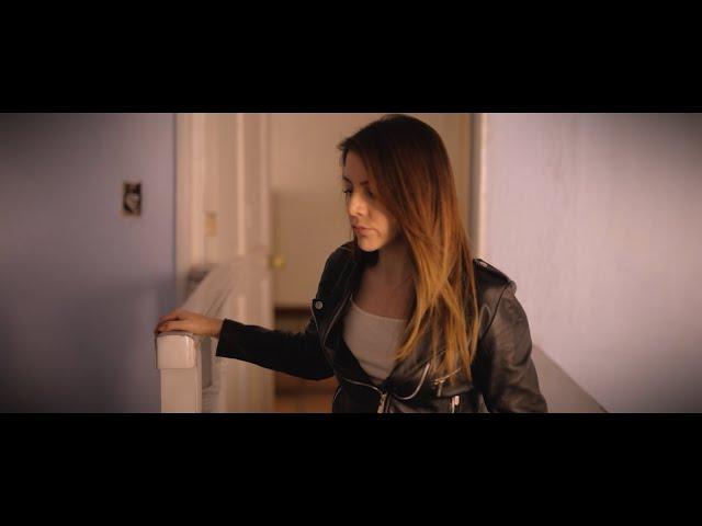 Nimfalic - Caer (Video Oficial)
