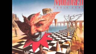 Mordred - Every Day
