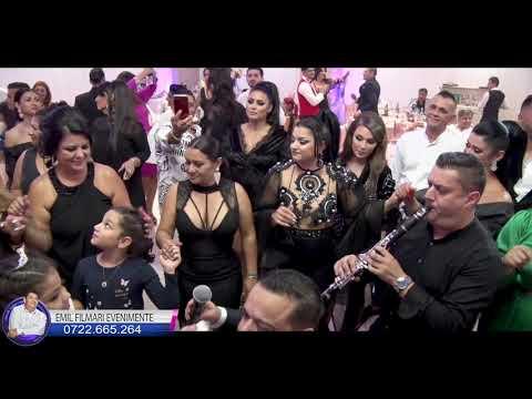 Adrian Minune - Show Unicat PREMIERA New Live 2018 - Botez Sevim