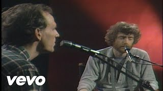 Watch James Taylor Her Town Too video