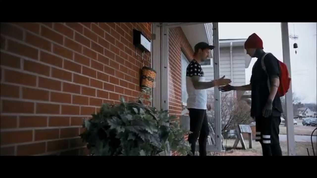 Free 3d Fall Wallpaper Twenty One Pilots Secret Handshake Slowed Down Youtube