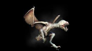 Lagaz - The Witcher III #161
