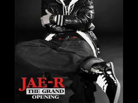 OBEE -new song of Omer Bhatti