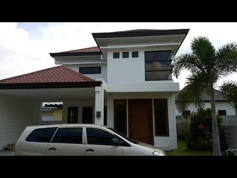 House And LotFor rent in Angeles, Pampanga, Angeles, Central Luzon (Region 3)