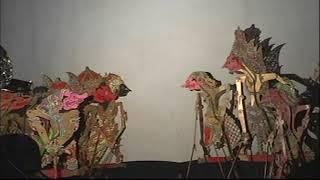 Video Part 3 Kresna Gugah bersama Ki Sutono Hadi Sugito di Bonorejo  Lendah download MP3, 3GP, MP4, WEBM, AVI, FLV Juli 2018