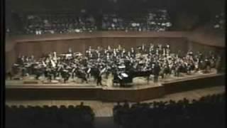 ENSAMBLE 3 - Juan Trigos - Triple concerto