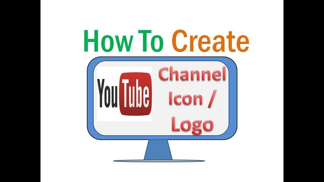 how to create youtube music channel
