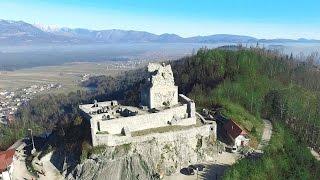 Stari grad Smlednik
