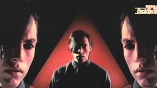 Gary Page - Close My Eyes