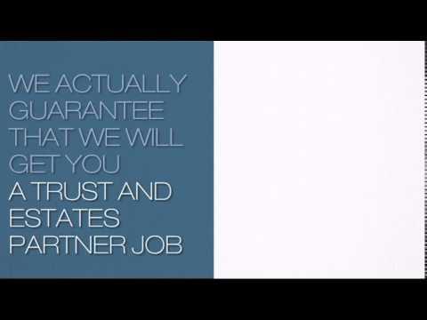 Trust and Estates Partner jobs in Beijing, China