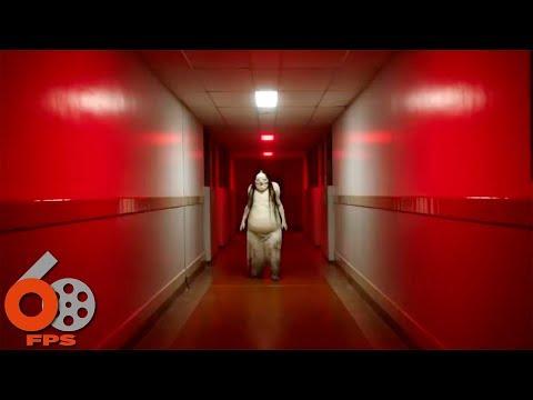 Страшные истории для рассказа в темноте - трейлер (2019) Гильермо дель Торо Full HD 60 FPS