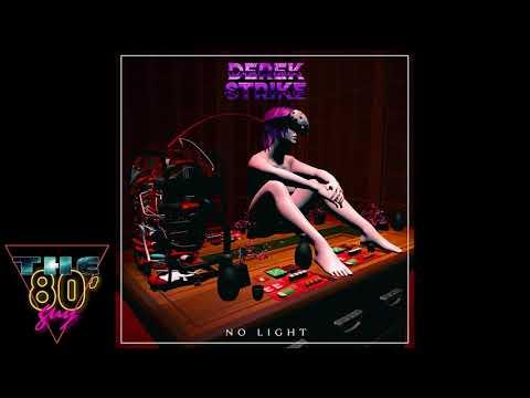 Derek - No Light mp3