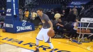 Repeat youtube video Stephen Curry 2015 mix (Hall of Fame)