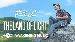 Raef - Land Of Light (Indonesia Song) | Official Music Video