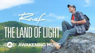 Raef - Land Of Light (Official Music Video)