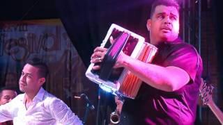 Mi Primera Cana & Mi Muchacho - Martin Elias & R8a En Aguazul