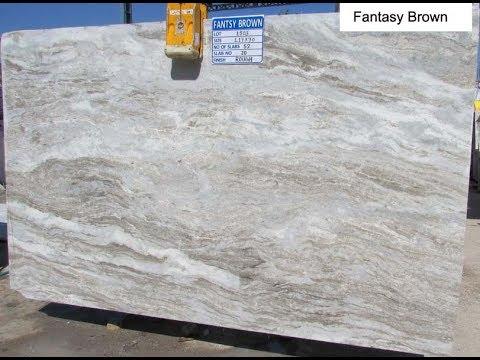 Fantasy Brown Granite Price Fantasy Brown Quartzite