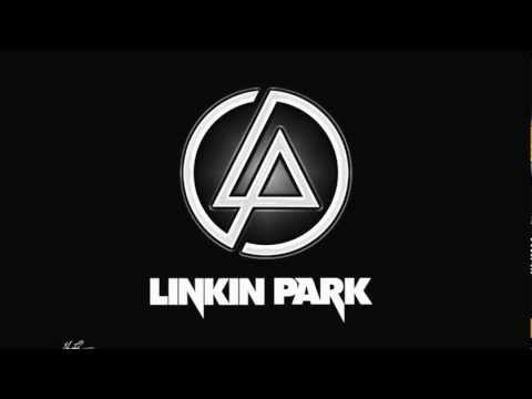 Клип Linkin Park - Feel (demo '01) (bonus track)