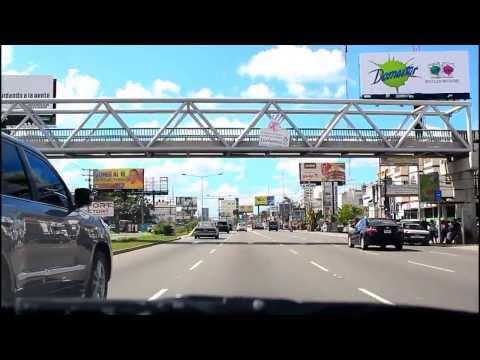 prostitutas murcia centro prostitutas republica dominicana