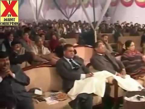 Must Watch - Latest Dr Kumar Vishwas...